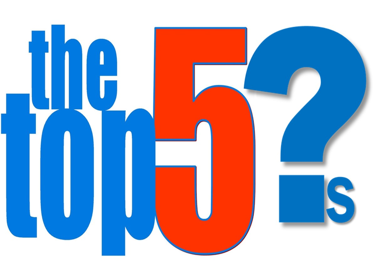 Top 5 Questions Asked By Directors Of Clinical Operations