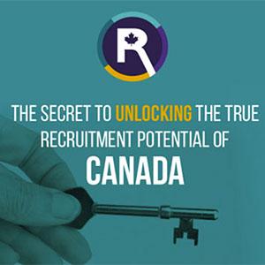 The Secret To Unlocking