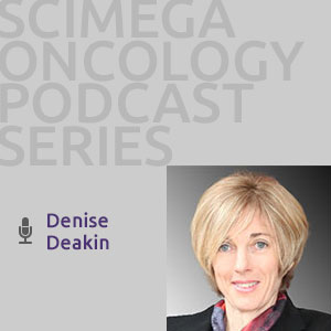 The Secret To Oncology Clinical Trial Performance