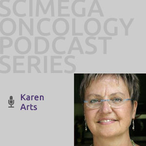 Quality, Speed & Performance – Keys To Canada's Future – Interview With Karen Arts Of The Ontario Institute For Cancer Research