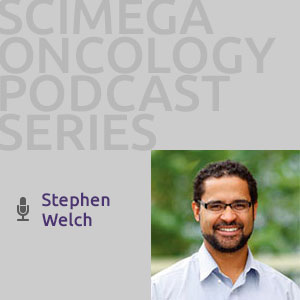 Value Of Canadian Oncology Centers For Early Phase Trials – Interview With Dr. Stephen Welch