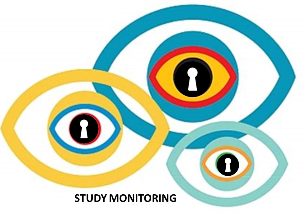 Does Your Monitoring Vendor Hold The Key To Improving The Quality Of Your Database?