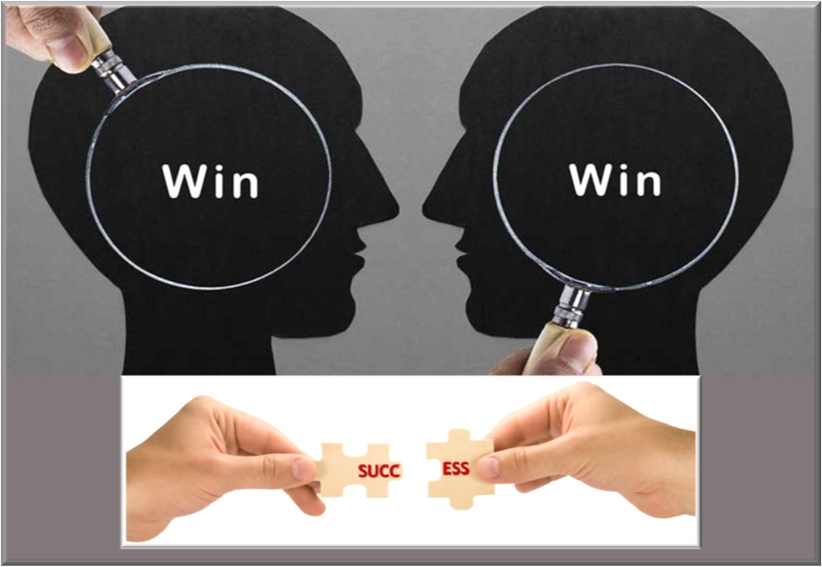 2018 In Retrospect – Real World Evidence Of Win-Win CRO/Sponsor Relationships