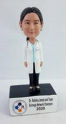 Dr-Jamal-2020